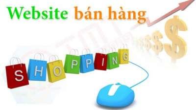 Thiết Kế Website Bán Hàng Và Ý Nghĩa Văn Hóa Của Màu Sắc