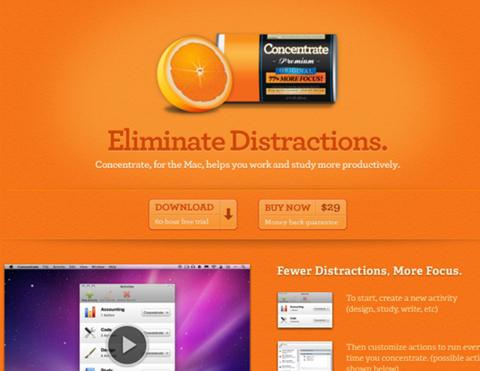 thiet ke website ban hang y nghia mau cam