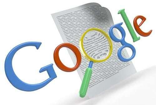 Làm Thế Nào Để Xây Dựng Một Website Uy Tín Trong Mắt Google