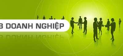 Thiết kế website doanh nghiệp thành công- Phần 2