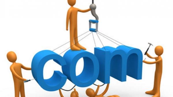 Thiết Kế Website Như Thế Nào Để Gia Tăng Giá Trị Thương Hiệu