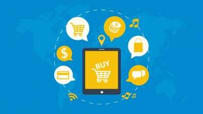 5 Chiến lược hiệu quả để phát triển dịch vụ khách hàng cho website thương mại điện tử