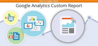 Tối Ưu Google Analytic Report Để Làm SEO Hiệu Quả Nhất