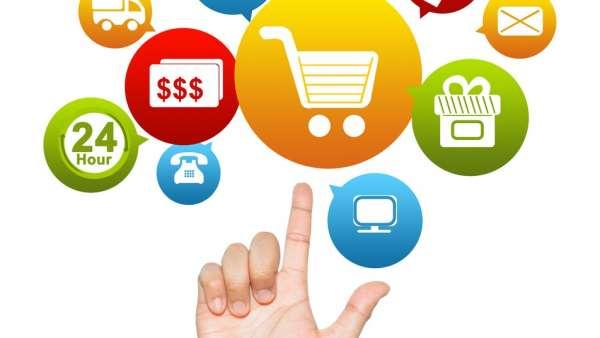 Hướng dẫn các bước đăng ký website bán hàng với bộ công thương