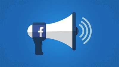 Hướng dẫn sử dụng Facebook Power Editor phiên bản mới 2014