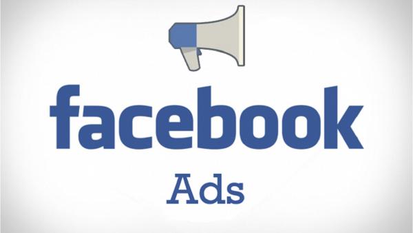 Làm Thế Nào Để Split Test Facebook Post Và Facebook Ads
