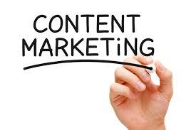 11 Ý Tưởng Content Marketing Có thể Thực Hiện Ngay Lập Tức