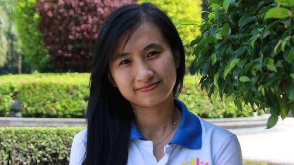 Trịnh Thị Ngà
