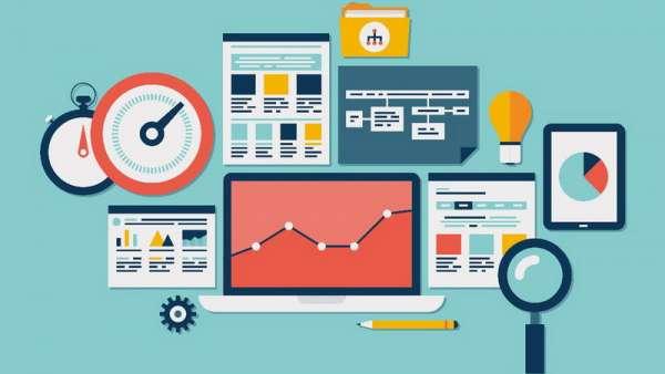 Báo giá dịch vụ Content Marketing