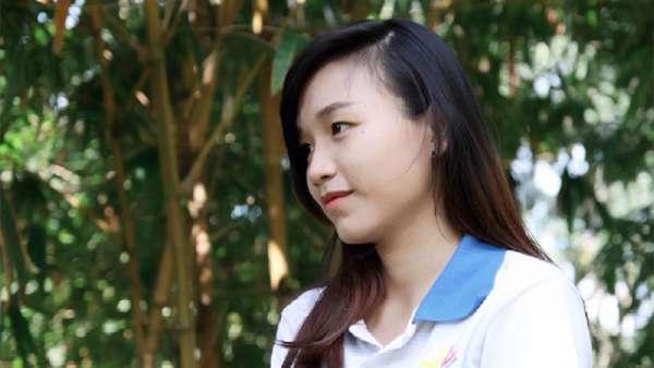Hồ Lê Ngọc Thảo