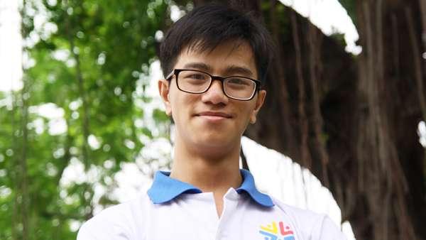 Nguyễn Cao Cường