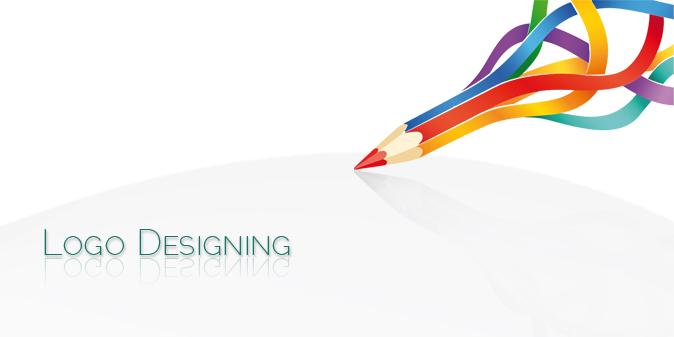 Thiết kế logo chuyên nghiệp TAKA