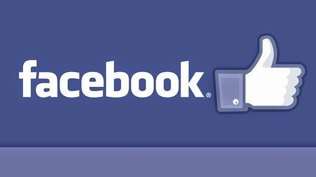 chăm sóc nội dung facebook, chăm sóc nội dung website