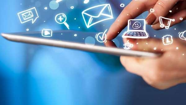Báo giá dịch vụ Online Marketing