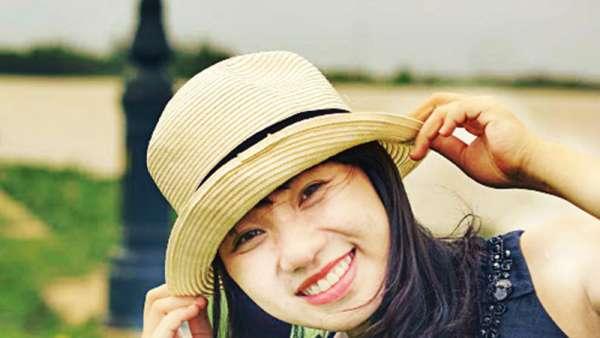 Đào Thị Thanh Xuân