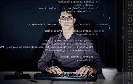 Tuyển Nhân Viên Lập Trình, Code PHP, WordPress
