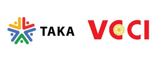 Năm 2015 – Sự ra đời của công ty Tin học TAKA