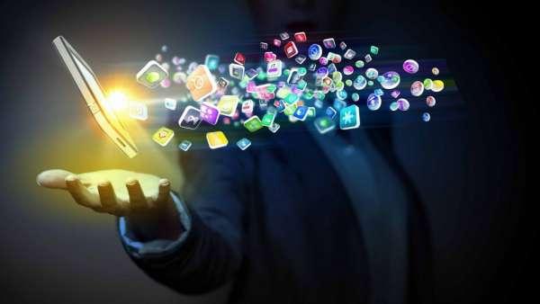 5 điều bạn cần biết về online marketing