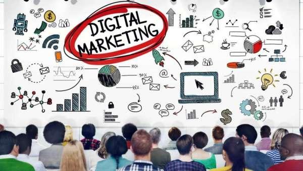 Các thuật ngữ thông dụng cần biết trong Digital Marketing (phần 2)
