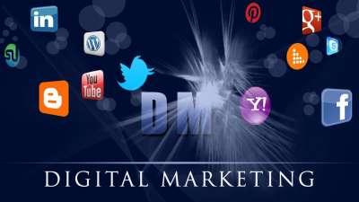 Các thuật ngữ thông dụng cần biết trong Digital Marketing (phần 1)