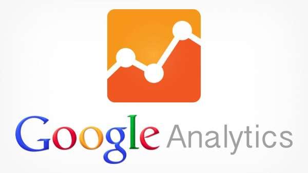 Đo lường và tối ưu hóa chiến dịch digital marketing với google analytics