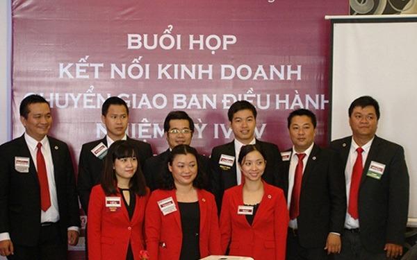 BNI Việt Nam