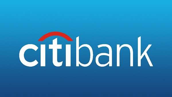 Ngân hàng Citibank Việt Nam