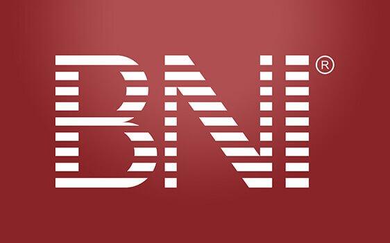 TAKA gia nhập Hiệp Hội Doanh Nhân Toàn Cầu – BNI năm 2016