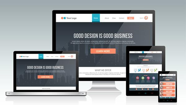 8 mẹo tăng trải nghiệm người dùng của công ty thiết kế website chuyên nghiệp