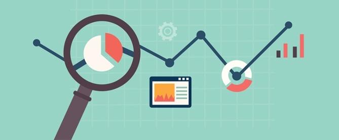 mẹo tăng trải nghiệm người dùng của công ty thiết kế website chuyên nghiệp