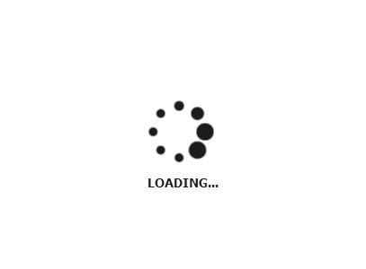google ghét website tải chậm