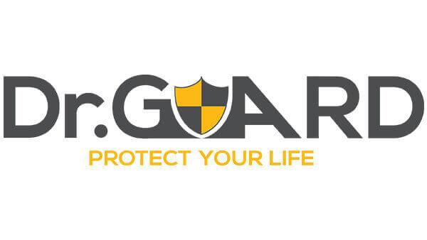 Dr.Guard