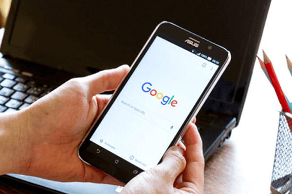 Page speed – Yếu tố xếp hạng chính cho tìm kiếm trên di động năm 2018
