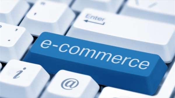 Bí quyết bán hàng đa kênh trên những sàn thương mại điện tử