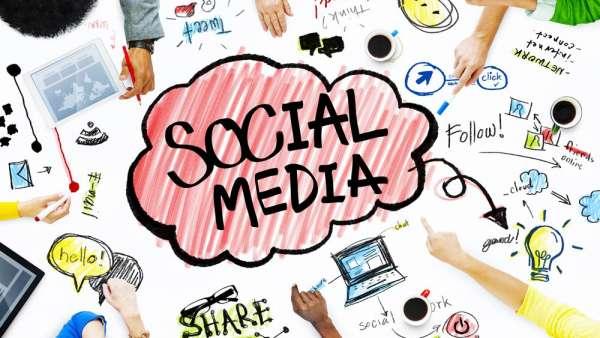 Bạn đã thực sự hiểu đúng về Social Media Marketing?