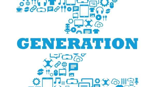 Xu hướng Marketing cho Gen Z