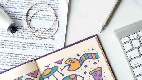 Sáng tạo nội dung – 5 nguyên tắc để tăng tỷ lệ chuyển đổi trong thiết kế website