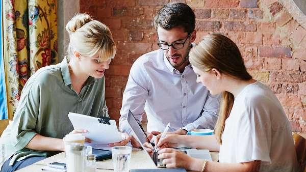 Vai trò của công tác quản trị nhân sự trong doanh nghiệp