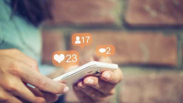 Các thuật toán trong Instagram làm việc như thế nào?
