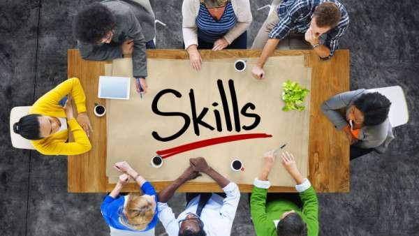 5 kỹ năng cần có của một người quản lý giỏi và chuyên nghiệp