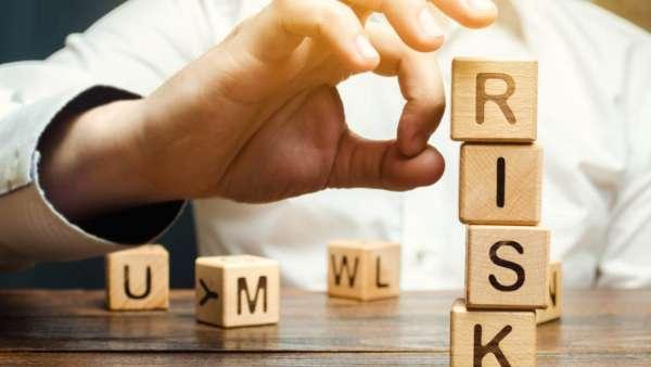 Quản Trị Rủi Ro – Năng Lực Cần Có Của Các CEO