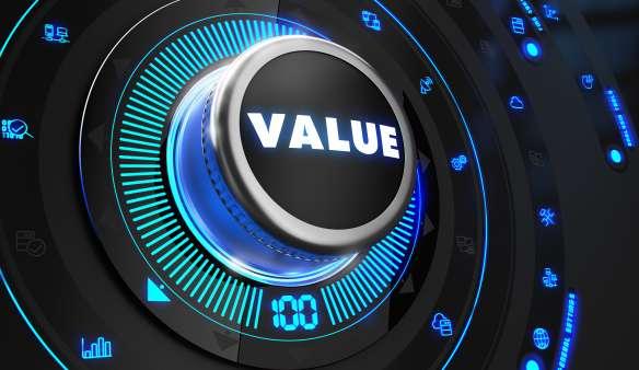 Bản chất Marketing là trao giá trị cho khách hàng