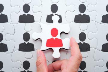 Những kỹ năng bạn nhất định phải nắm rõ để quản lý nhân sự hiệu quả nhất